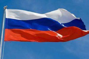 روسيا تسلم لبنان دعوة رسمية لحضور مؤتمر الحوار السوري بمدينة سوتشي الروسية