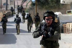 الشاباك يحذر من المصادقة على قانون إعدام الفلسطينيين تخوفا من اختطاف اليهود حول العالم