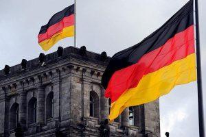 وزير الخارجية الألماني يشترط نقل سفارة بلاده إلى القدس باتفاق إسرائيلي فلسطيني حول وضعية المدينة