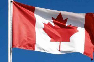 الخارجية الكندية تدعو الحكومة الإيرانية لاحترام حقوق الإنسان خلال تعاملها مع المحتجين الإيرانيين