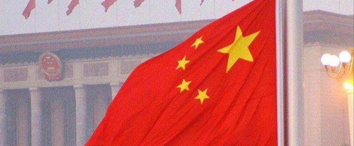 الحكومة الصينية ترحب بقرار الكوريتين الشمالية والجنوبية إجراء حوار بينهما وتعلن دعمها لتلك الخطوة