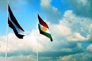 اتفاق بين بغداد وأربيل على تسليم المعابر والمطارات للحكومة المركزية العراقية