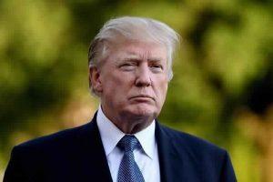 توقعات بإصدار دونالد ترامب قرارا بتمديد العقوبات الاقتصادية المخففة المفروضة على إيران