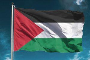 خلافات بين القوى الفلسطينية المشاركة في اجتماع المجلس المركزي حول مخرجات الاجتماع
