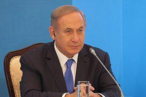 نتنياهو يتراجع عن تصريحاته بخصوص نقل السفارة الأمريكية إلى مدينة القدس