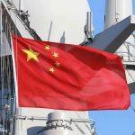 الصين تتهم الولايات المتحدة الأمريكية بافتعال مشاكل في بحر الصين الجنوبي