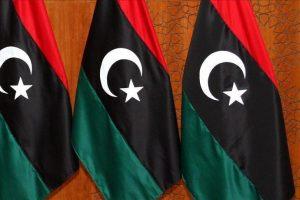 المجلس الرئاسي لحكومة الوفاق الليبية يندد بحادثي التفجير الذي استهدف مدينة بنغازي