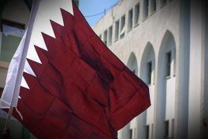 توقيع عدد من الاتفاقيات ومذكرات التفاهم خلال الحوار الاستراتيجي القطري الأمريكي
