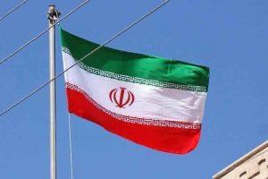 مسؤول إيراني يكشف عن توقيف 200 متظاهر من المشاركين المظاهرات والاحتجاجات الإيرانية في طهران