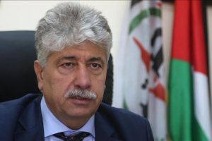 قيادي بمنظمة التحرير الفلسطينية يكشف دور ولي العهد السعودي في صفقة القرن
