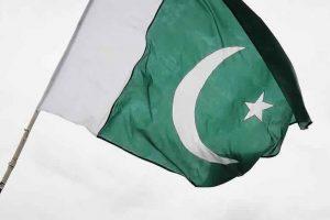 الخارجية الباكستانية ترفض اتهامات ترامب بدعم الإرهاب وتستدعي السفير الأمريكي للاحتجاج