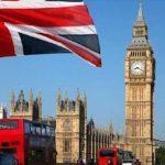 البرلمان البريطاني يتهم حكومة تيريزا ماي بالفشل في خفض أعداد المهاجرين