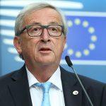 دعوة أوروبية إلى الحكومة البريطانية للعودة من جديد إلى عضوية الاتحاد الأوروبي