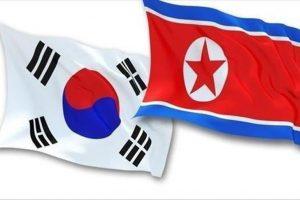 كوريا الجنوبية تعتبر المحادثات مع جارتها الشمالية فرصة ينبغي استغلالها بالشكل الأمثل