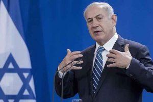 نتنياهو يشكر مسؤولين أمريكيين لجهودهما لحل الأزمة الدبلوماسية بين الأردن وإسرائيل