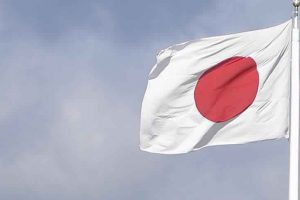 وزيري خارجية الصين واليابان يدعوان من العاصمة الصينية لتعزيز العلاقات الثنائية بين البلدين