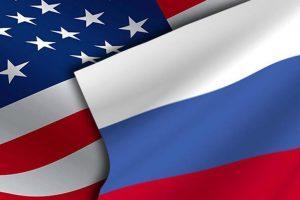 روسيا تصف دعوة واشنطن لعقد جلسة بمجلس الأمن حول إيران بالتدخل السافر في الشؤون الإيرانية