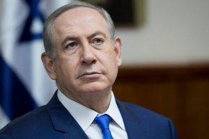 نتنياهو يعلن تأييده لقرار الولايات المتحدة تقليص المساعدات الأمريكية الممنوحة للأونروا