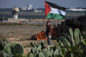 لجنة الاتصال المؤقتة المعنية بالمساعدات الدولية للفلسطينيين تعقد اجتماعا طارئا نهاية الشهر