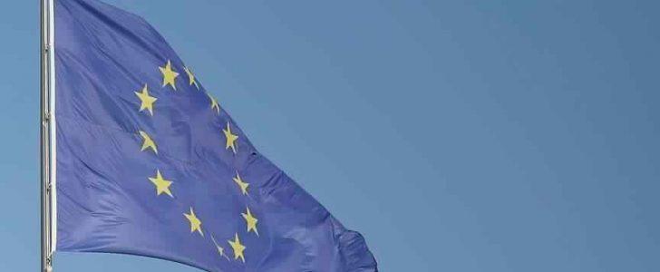 القارة الأوروبية تمتلك من احتياطات الغاز الطبيعي ما يؤمن نصف احتياجاتها لمدة 25 سنة