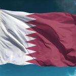 قطر تنفي الإدعاءات الإماراتية باعتراض طائرات مدنية إماراتية خلال رحلتها الجوية إلى البحرين