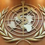 منظمة الصحة العالمية تكشف عن ارتفاع أعداد الوفيات بين صفوف اليمنيين جراء انتشار مرض الدفتيريا
