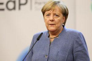 استطلاع رأي يكشف رفض 52% من الشعب الألماني ترشح أنجيلا ميركل مجددا لمنصب المستشارية