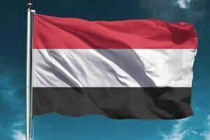 وزير الداخلية اليمني يعلن رفض الدعم الخارجي الذي تتلقاه قوات الأمن بعيدا عن الحكومة اليمنية