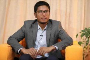 رئيس المجلس الأوروبي لأقلية الروهينجا المسلمة يحذر من اتفاق العودة المبرم بين بنجلاديش وميانمار
