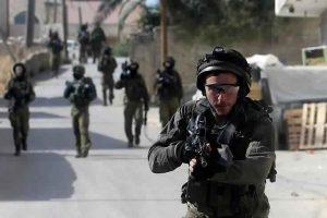 الشاباك يكشف عن اعتقال مجموعة تابعة لحركة حماس في الضفة الغربية كانت تخطط لتنفيذ هجمات