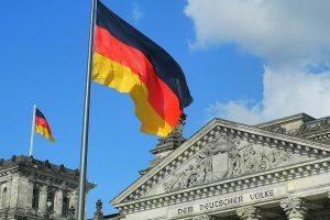 مسؤول ألماني يكشف عن وجود مئات الألمان يقاتلون ضمن صفوف تنظيم الدولة