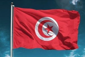 حركة مشروع تونس تنسحب من وثيقة قرطاج وتدعو لتشكيل حكومة كفاءات مستقلة