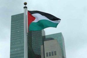 الحكومة الفلسطينية تستنكر قرار الليكود بضم مستوطنات الضفة والقدس للسيادة الإسرائيلية