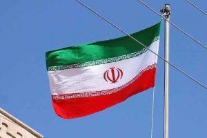 إيران تعلن عدم قبولها بأي تغييرات على بنود الاتفاق النووي في الوقت الحاضر أو المستقبل