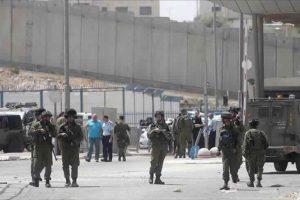 الاحتلال الإسرائيلي يشن مزيد من حملات الاعتقالات بحق الفلسطينيين في الضفة الغربية