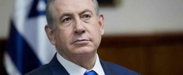 غضب حكومي إسرائيلي من مقاطعة النواب العرب لخطاب بنس بالكنيست الإسرائيلي
