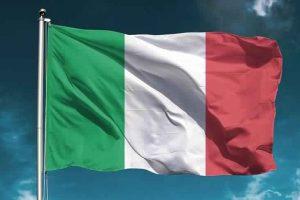 الخارجية الإيطالية تعلن دعمها للمتظاهرين الإيرانيين وتطالب الحكومة الإيرانية بعدم استخدام العنف