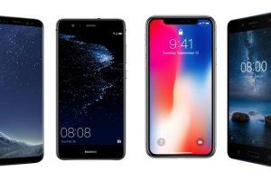 التسريبات الأولى التي تخص هاتف اتش تي سي الجديد U12