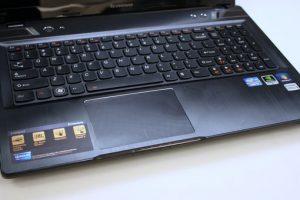 حاسوب Lenovo ThinkPad T580 المحمول أعلن رسمياً عنه اليوم