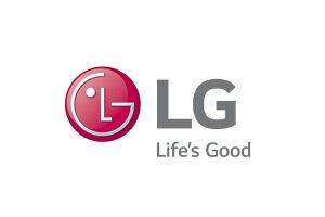 إعلان جديد أعلنته LG قبل إنقاذ معرض CES 2018