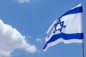 ردود فعل متباينة في أوساط الساسة الإسرائيليين حيال توصيات الشرطة تجاه نتنياهو