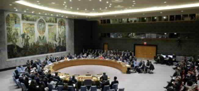 كوريا الشمالية تمتنع عن دفع مستحقات مالية لمنظمة الأمم المتحدة، تعرف على الأسباب؟