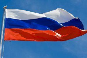 روسيا تستعين بالحكومة التركية لاستعادة جثمان قائد الطائرة التي سقطت في سوريا