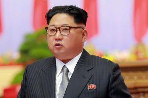 كوريا الشمالية توجه دعوة رسمية لرئيس كوريا الجنوبية لزيارة بيونج يانج