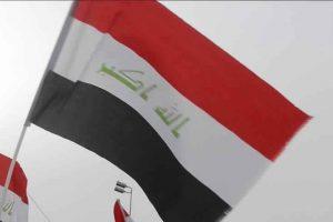 مولود جاويش أوغلو يعلن عن تقديم تركيا خمسة مليارات دولار من أجل إعادة إعمار العراق