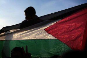 منظمة التحرير الفلسطينية تتهم سلطات الاحتلال بتعزيز نظام الفصل العنصري في الضفة الغربية