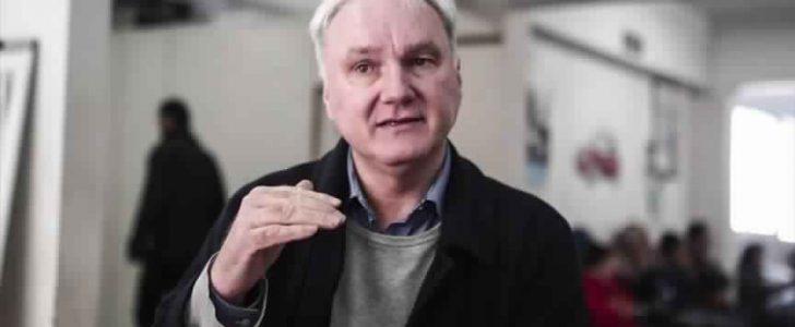 مدير عمليات الأونروا يستنكر سياسة خلط واشنطن للسياسة بالقضايا الإنسانية