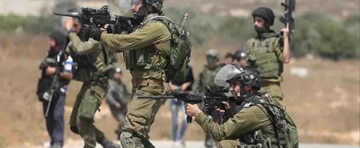 الاحتلال الإسرائيلي يعلن مقتل الشهيد أحمد نصر جرار المتهم بقتل مستوطن إسرائيلي الشهر الماضي
