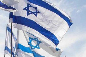 انقسامات داخل الكابينت الإسرائيلي حيال الأوضاع في قطاع غزة الفلسطيني