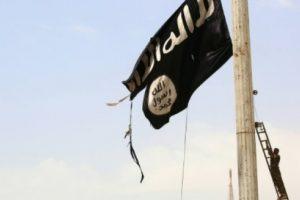 وزارة الخزانة الأمريكية تدرج عقوبات جديدة بحق ثلاث أشخاص وثلاث شركات لدعمهم تنظيم داعش
